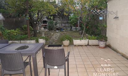 Casa adosada en venta en Avinguda Lluís Companys, Montgat