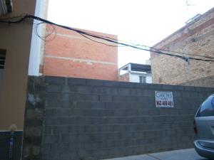 Terreno Residencial en Venta en Pizarro / Riba-roja de Túria