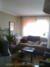 Alquiler Vivienda Apartamento seca