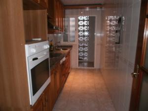 Flat in Rent in Badajoz Capital - San Roque - Ronda Norte / San Roque - Ronda Norte