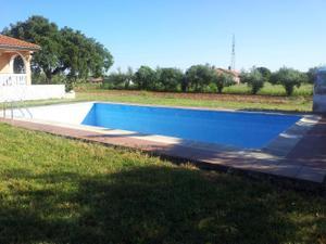 Venta Vivienda Casa-Chalet valdelacalzada, zona de - valdelacalzada