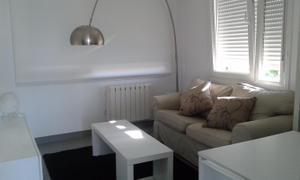 Apartamento en Alquiler en Coutada / Beade - Vigo