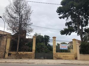 Terrenos de PERCENT SERVICIOS en venta en España