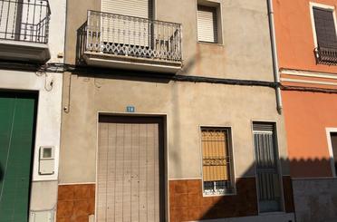 Apartamento en venta en La Pobla de Vallbona
