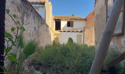 Apartamentos en venta en La Pobla de Vallbona