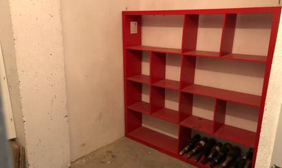 Plazas de garaje de PERCENT SERVICIOS en venta en España