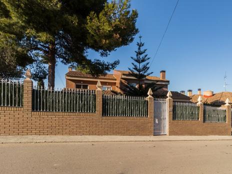 Inmuebles de PERCENT SERVICIOS en venta en España