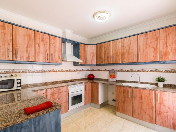 Photo 1 of House or chalet for sale in Alborache, Valencia