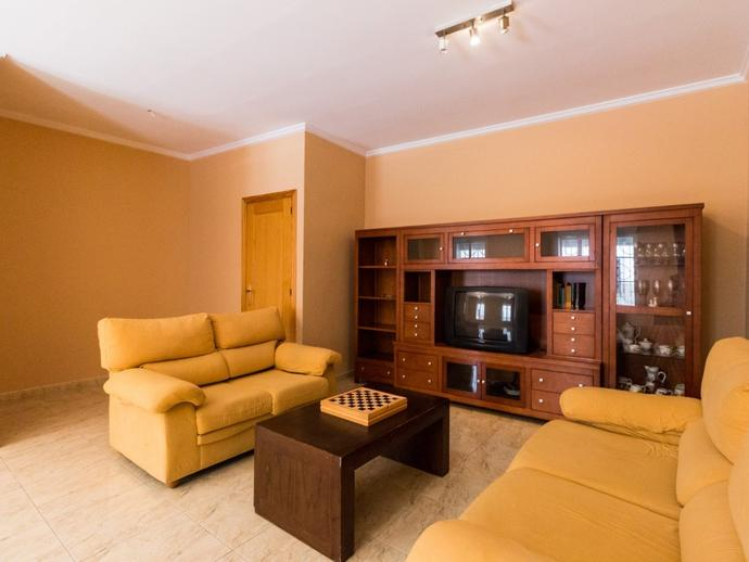 Photo 3 of House or chalet for sale in Alborache, Valencia