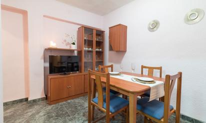 Flat for sale in Manises