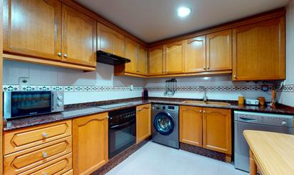 Flat for sale in Picassent