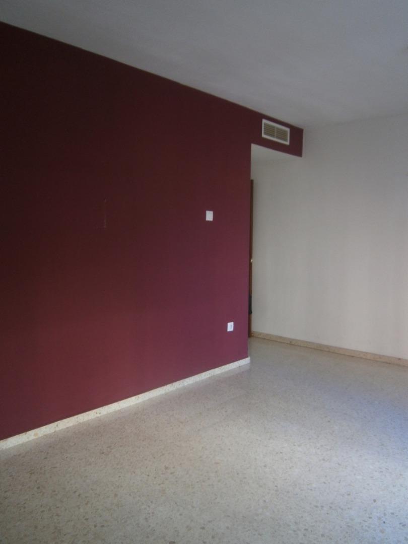 Pisos en alquiler, se alquila piso de 3 habitaciones en ...