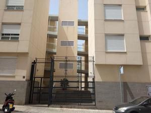 Casas de compra en Las Palmas Provincia
