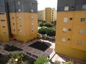 Viviendas En Venta En Las Palmas De Gran Canaria Fotocasa