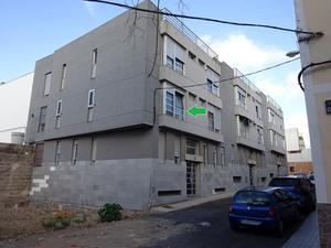 Habitatges en venda a Las Palmas de Gran Canaria