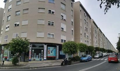 Viviendas y casas en venta en Las Palmas de Gran Canaria