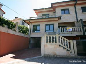 Venta Vivienda Casa adosada rua berducedo, 62