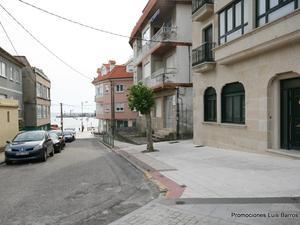 Pisos de compra en Pontevedra Provincia