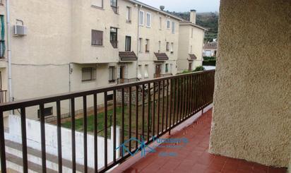 Wohnimmobilien und Häuser zum verkauf in Cebreros