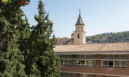 Pisos en venta en Genil, Granada Capital