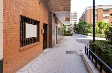 Local en venta en Calle Poeta Manuel Góngora,  Granada Capital
