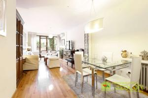 Flat in Sale in Genil - Cervantes / Genil