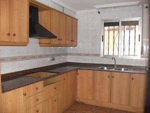 Finca rústica en Venta en Villarreal-vila-real ,oeste / Madrigal