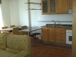Venta Vivienda Apartamento coruña y alrededores - betanzos