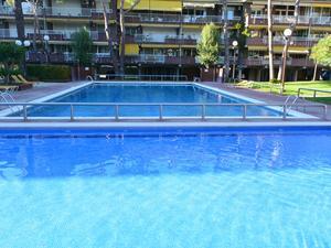 Pisos de alquiler en Baix Llobregat Sud