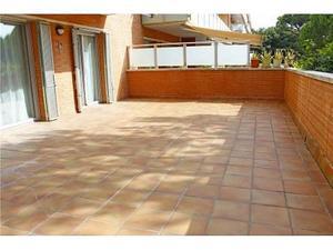 Habitatges en venda a Gavà