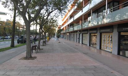 Locales en venta en Gavà