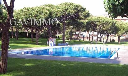 Inmuebles de GAVIMMO en venta en España