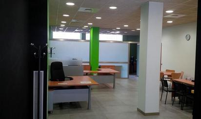 Oficina de alquiler en Granvia - Mar