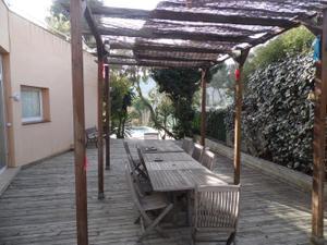 Chalet en Venta en Gavà - La Sentiu - Can Tries / Passeig Maragall - Zona Estació
