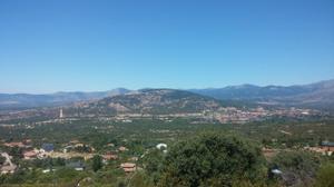 Terreno Urbanizable en Venta en Pradera de la Cierva / Fontenebro - Altavista