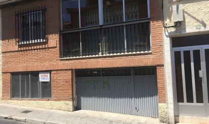 Locales en venta en Colmenar Viejo