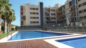 Venta Vivienda Apartamento playa muchavista
