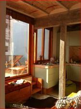 Piso en Alquiler en Santa Madrona / Ciutat Vella