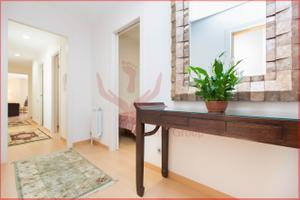 Wohnung en Miete en Muntaner / Eixample