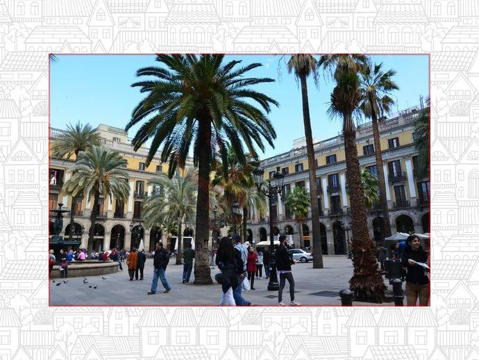 Foto 10 de Piso en Calle Ferran / Barri Gòtic,  Barcelona Capital
