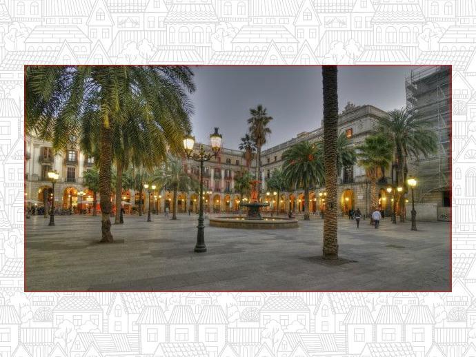 Foto 14 de Piso en Calle Ferran / Barri Gòtic,  Barcelona Capital