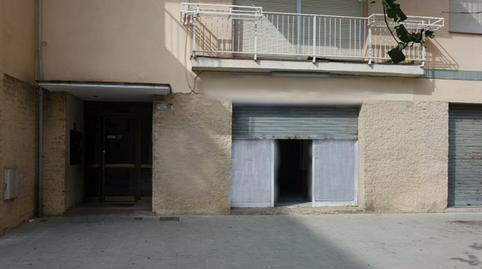 Foto 2 von Geschaftsraum zum verkauf in Carrer Montseny Santa Eulàlia de Ronçana, Barcelona