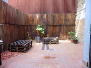 Piso en Venta en Ramon I Cajal / Gràcia