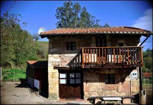 Venta Vivienda Casa-Chalet resto provincia de cantabria - valdáliga