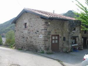 Venta Vivienda Casa-Chalet resto provincia de cantabria - los tojos