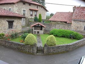 Venta Vivienda Finca rústica resto provincia de cantabria - cabuérniga
