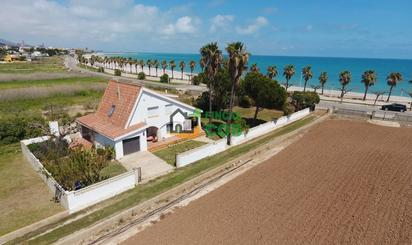 Homes for sale at Alcanar