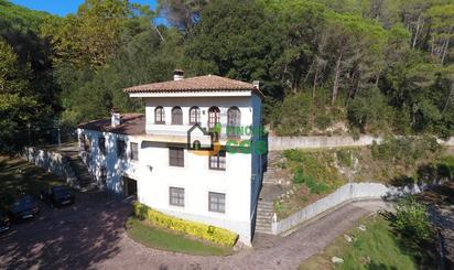 Fincas rústicas en venta en Sant Iscle de Vallalta