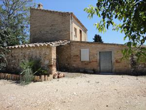 Chalet en Venta en Tortosa / Tortosa