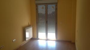 Apartamento en Venta en Nava del Rey / Nava del Rey